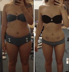 The Newest FEMALE weight loss program is the best weight loss methods which i ever try.I really lose my weight with the VENUS FACTOR.learn how Weight Loss Before, Weight Loss Program, Best Weight Loss, Love Time, Get Thin, Venus Factor, Good Find, Look Here, How To Lose Weight Fast