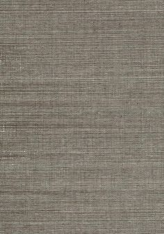 Linen Grasscloth Wallpaper Roll at Menards