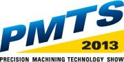 Precision Machining Technology Show 2013 industry showcasing these and other products and services:  Automatic Screw Machines, Lathes and CNC Turning Centers, CNC Turn Mill Centers, Multi Axis Machines -- Ganesh Machinery Booth # 263.