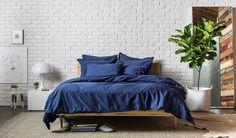 Imagini pentru plants in the bedroom