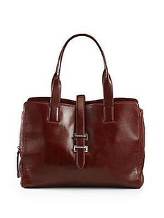 Foley + Corinna $119 #satchel #handbag