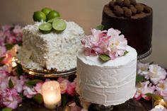 Georgeous Style – Wedding Dreams — The Design Files | Australia's most popular design blog.