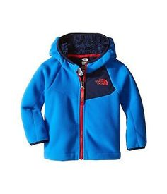 0f4faa34d 1011 Best Outerwear 147324 images in 2018   Little boys, North faces ...