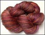 MightySock by Abstract Fibers