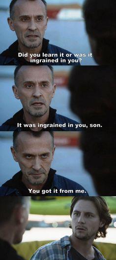 Prison Break S05E08 - T- Bag and Whip.