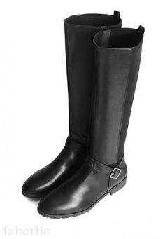 Riding Boots, Shoes, Fashion, Horse Riding Boots, Moda, Zapatos, Shoes Outlet, Fashion Styles, Fasion