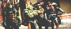Bekijk before this Filem deleted Guarda il Teenage Mutant Ninja Turtles: Out of the Shadows Online Subtitle English Guarda Teenage Mutant Ninja Turtles: Out of the Shadows Online Android Click http://actionscinema.blogspot.com/2016/05/eperdument-descargas-de-peliculas.html Teenage Mutant Ninja Turtles: Out of the Shadows 2016 Video Quality Download Teenage Mutant Ninja Turtles: Out of the Shadows 2016 #Filmania #FREE #Pelicula This is Complet