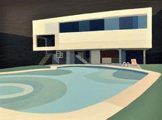 Brazilian Modernist Housefor print.JPG
