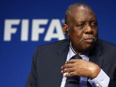Hayatou to focus all attention on Fifa matters - http://yodado.co.za/hayatou-to-focus-all-attention-on-fifa-matters/