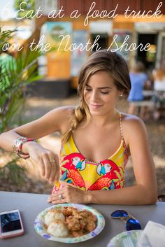 10 Things To Do On Oahu - Gal Meets Glam