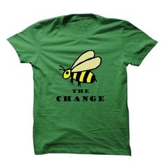 cool I love BEE T-shirts - Hoodies T-Shirts - Cheap T-shirts Check more at http://designyourowntshirtsonline.com/i-love-bee-t-shirts-hoodies-t-shirts-cheap-t-shirts.html