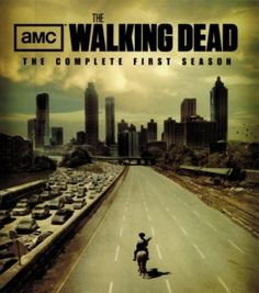'The Walking Dead' Finds Mercy as 'Fear the Walking Dead' Heads in a Promising Direction | MoviePosters2.com Blog #movieposters2