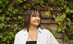Ali Smith: 'There are two ways to read this novel, but you're stuck with it – you'll end up reading one of them'