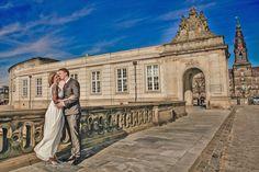 Wedding-Photographer-Copenhagen-Skiathos-Bryllupsfotograf-København-Sla-Karvounis-5-1.jpg (1950×1300)
