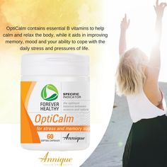 This Vitamin B complex is a must have for all students and especially for adults who have a very busy schedule. It calms and relaxes, while it aids in improving mood and your ability to cope with stress. Science And Nature, Along The Way, Helping Others, Health And Beauty, Vitamins, Stress, Personal Care, Skin Care, Memories