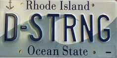 Pray for Dorian Murray from Westerly Westerly Rhode Island, New England, Random Pictures, Pray, History, Big, Historia