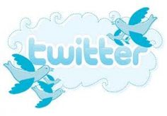 I will increase 20,000 real twitter followers to your account just within 24 hours without password for $20
