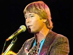Women...this song is a FaBulous gift of appreciation...set  your computer on full screen and enjoy this..Farm Aid 1985.. John Denver & Nitty Gritty Dirt Band~Back Home Again