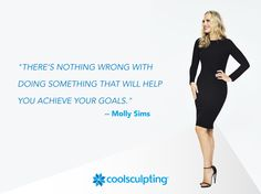 CoolSculpting Atlanta GA - Beaty Facial Plastic Surgery offers the non-invasive fat freezing treatment CoolSculpting. We serve Atlanta, Alpharetta, and surrounding areas. Freezing Fat Cells, Molly Sims, Ideal Image, Cool Sculpting, Body Contouring, Aging Gracefully, Boutique, Plastic Surgery, Something To Do