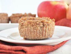 key ingredient apple cinnamon quinoa bake apple cinnamon quinoa bake ...
