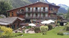 Hôtel Le Jeu de Paume - 4 Star #Hotel - $190 - #Hotels #France #Chamonix-Mont-Blanc http://www.justigo.tv/hotels/france/chamonix-mont-blanc/le-jeu-de-paume_54541.html