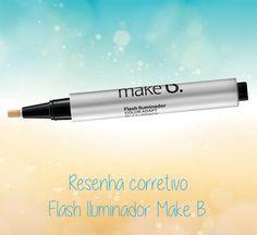 corretivo-makeb-flashiluminador-boticario-pamella-santos-resenha-maquiagem