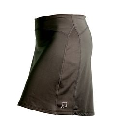 Love my Happy Girl Skirt Sport!
