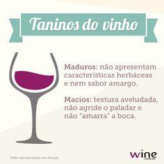 Wine Preserver And Opener Wine Preserver Needle Guide Vin, Wine Education, Types Of Wine, Wine Brands, Growing Grapes, Cheap Wine, Wine Fridge, In Vino Veritas, Shipping Wine