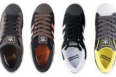 db14ad793ea5 98 Best Men s shoes images