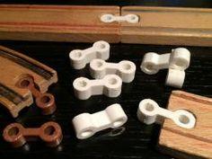Print me a sheep, Imprimer en 3D, fichiers et objets pour imprimantes 3D brio