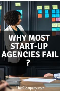 Why Most Start-up Agencies Fail, and How to Avoid the Same Fate Art And Fear, Reputation Management, Google Ads, Search Engine Optimization, People Around The World, Internet Marketing, Digital Marketing, How To Find Out, Web Design