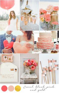 colores-para-boda-decoracion-coral-blush-pink-gold