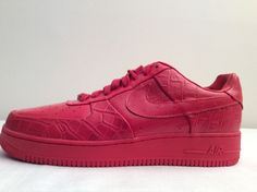 air force 1 made in italy