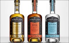 On its 10th anniversary the brand is relaunching in revamped packaging that pays tribute to the rum's artisanal approach