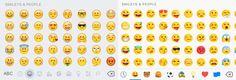 Emoji ⭐ (@GetEmoji) | Twitter