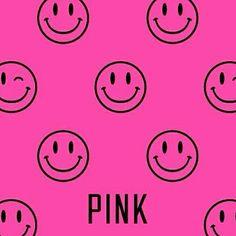 #pinknation #sick #sicklerville #3ee6xty5ive