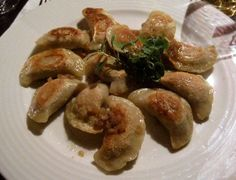 Food In Poland | Pierogi are tasty dumplings, unique to Poland, and can be boile…