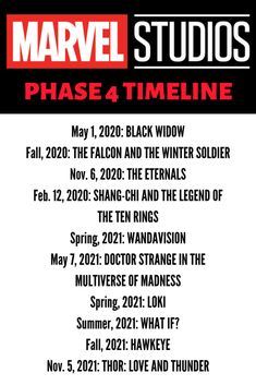 Calendario Gaf 2020.13 Best Marvel Phase 3 Images In 2014 Superhero Fantasy