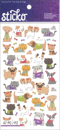 Image result for sticko stickers