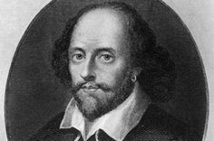 Fun Fact: According to the Oxford Dictionary of Quotations, Shakespeare wrote close to a tenth of the most quoted lines ever written or spoken in English.