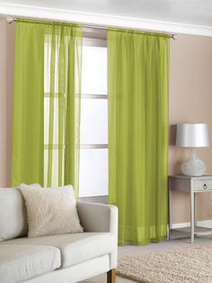 Spring living ontrend interior design on pinterest curtain fabric