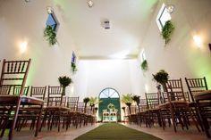 A agência de eventos e cerimonial Festeggiamo promoverá um workshop inédito para noivos na Villa Greta, um belo e charmoso espaço de eventos de Vinhedo.  Confira como participar no Bem Me Quer Casar!