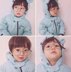 ":""D es igualito a Kookie Cute Asian Babies, Korean Babies, Asian Kids, Cute Babies, Little Babies, Little Boys, Baby Kids, Baby Boy, Cute Family"