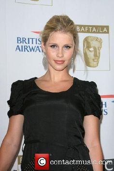 claire holt in prom dress Miss Claire, Claire Holt, Chicago Wedding Venues, Prom Dresses, V Neck, Lady, T Shirt, Tops, Women