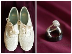 Katelyn + Matt | A Perfect Stone Tower Winery Wedding | Candice Adelle Photography | VA DC MD Destination Engagement & Wedding Photographer