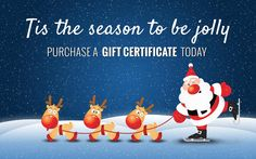 Christmas is upon us, and with it comes the burden of buying the perfect gift!  Choose from a 1 ride to a 3 ride pass, or spoil the entire family with a Fun Pack! Buy gift certificates now at: www.fastlanekarting.com.au/shop/ #tistheseasontobejolly #giftcertificate #merrychristmas #fastlanekarting #sydney #spoilt