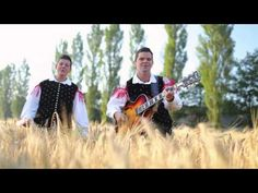 Ansambel Smeh- Brez tebe (Official video) (+playlist)