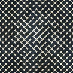 Pin by Julie Aparicio on Geometric Pattern | Pinterest