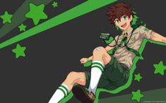 Camp Buddy, Camping, Fan Art, Anime, Fictional Characters, Wallpapers, Naruto Art, Sleeves, Campsite