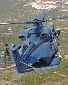 RNZAF NH-90 helicopter